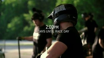 Go90 TV Spot, 'Road to Race Day: Where We Begin' - Thumbnail 3