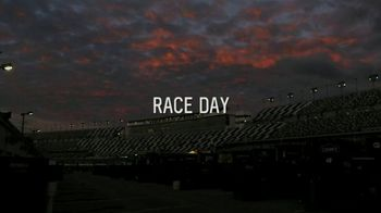 Go90 TV Spot, 'Road to Race Day: Where We Begin' - Thumbnail 4