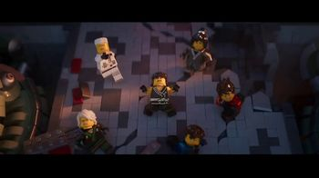The LEGO Ninjago Movie - Alternate Trailer 48