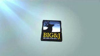 Big & J Deadly Dust TV Spot, 'Supercharge Your Corn' - Thumbnail 9