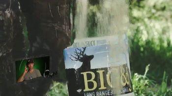Big & J Deadly Dust TV Spot, 'Supercharge Your Corn' - Thumbnail 6