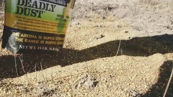 Big & J Deadly Dust TV Spot, 'Supercharge Your Corn' - Thumbnail 8