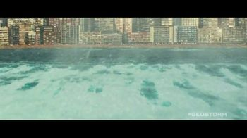 Geostorm - Alternate Trailer 8