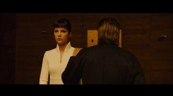 Blade Runner 2049 - Alternate Trailer 27