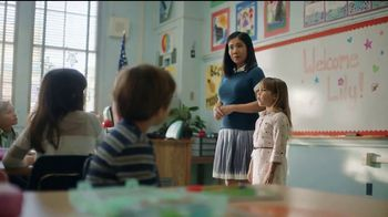 Navy Federal Credit Union TV Spot, 'Home Sweet Home' - Thumbnail 3