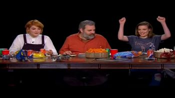 VRV TV Spot, 'HarmonQuest Season Two' - 16 commercial airings