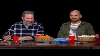 VRV TV Spot, 'HarmonQuest Season Two' - Thumbnail 10
