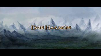 VRV TV Spot, 'HarmonQuest Season Two' - Thumbnail 2