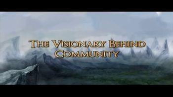 VRV TV Spot, 'HarmonQuest Season Two' - Thumbnail 3
