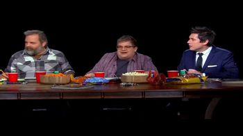 VRV TV Spot, 'HarmonQuest Season Two' - Thumbnail 5