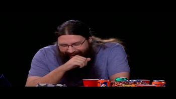 VRV TV Spot, 'HarmonQuest Season Two' - Thumbnail 6