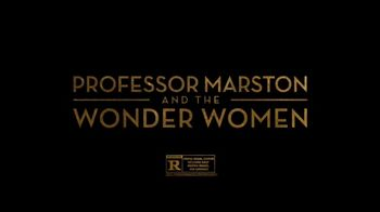 Professor Marston and the Wonder Women - Thumbnail 10