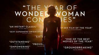 Professor Marston and the Wonder Women - Thumbnail 2
