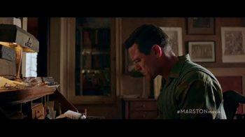 Professor Marston and the Wonder Women - Thumbnail 3