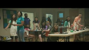 YMCA TV Spot, 'The Y: Us'