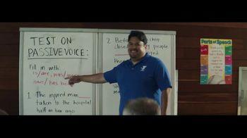 YMCA TV Spot, 'The Y: Us' - Thumbnail 8