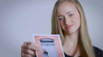 The Good Feet Store TV Spot, 'Ballet Dancer' - Thumbnail 1
