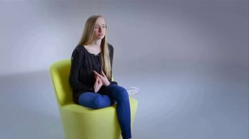 The Good Feet Store TV Spot, 'Ballet Dancer' - Thumbnail 8