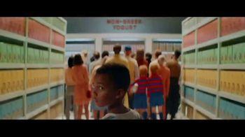 Chobani Smooth TV Spot, 'Supermarket' - Thumbnail 1