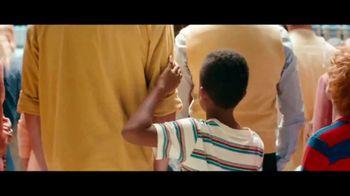 Chobani Smooth TV Spot, 'Supermarket' - Thumbnail 3