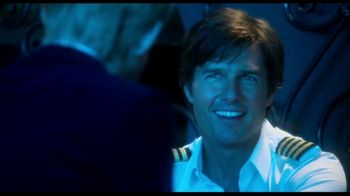 American Made - Alternate Trailer 20