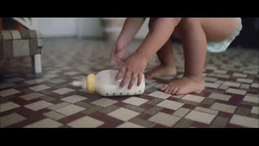 Clorox Tv Commercial Clean Matters Ispot Tv