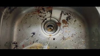 Clorox TV Spot, 'Clean Matters' - Thumbnail 1