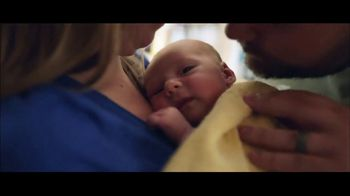 Clorox TV Spot, 'Clean Matters' - 1649 commercial airings