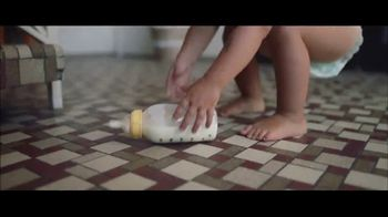 Clorox TV Spot, 'Clean Matters' - Thumbnail 2
