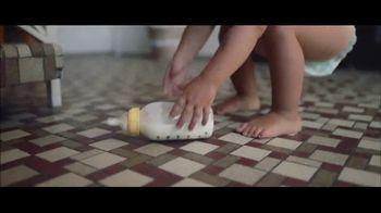 Clorox TV Spot, 'Clean Matters' - Thumbnail 2