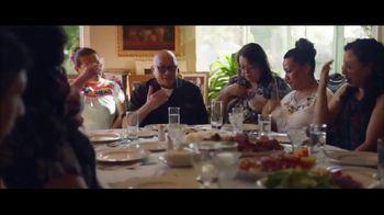 Clorox TV Spot, 'Clean Matters' - Thumbnail 6