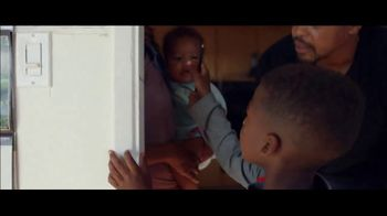 Clorox TV Spot, 'Clean Matters' - Thumbnail 7