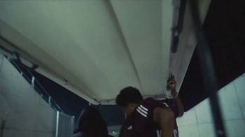 adidas TV Spot, 'Creativity Gets You Noticed' Ft Marcelo Vieira, Paul Pogba - Thumbnail 3