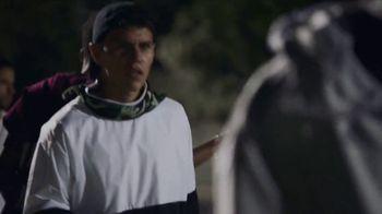 adidas TV Spot, 'Creativity Gets You Noticed' Ft Marcelo Vieira, Paul Pogba - Thumbnail 4