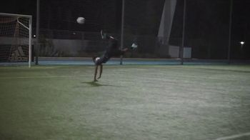 adidas TV Spot, 'Creativity Gets You Noticed' Ft Marcelo Vieira, Paul Pogba - Thumbnail 7