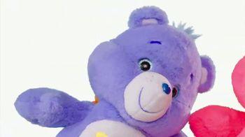Care Bears Rainbow Heart Bear TV Spot, 'It's a Care Bears Rainbow' - Thumbnail 3