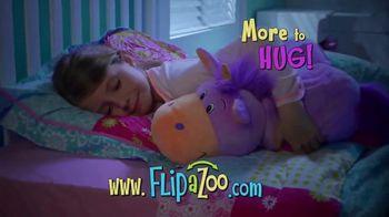 FlipaZoo TV Spot, 'Classroom Video'