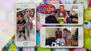 FlipaZoo TV Spot, 'Classroom Video' - Thumbnail 2