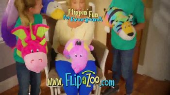 FlipaZoo TV Spot, 'Classroom Video' - Thumbnail 3