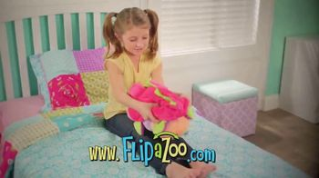 FlipaZoo TV Spot, 'Classroom Video' - Thumbnail 4