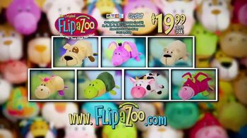 FlipaZoo TV Spot, 'Classroom Video' - Thumbnail 6