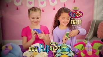 FlipaZoo TV Spot, 'Classroom Video' - Thumbnail 7