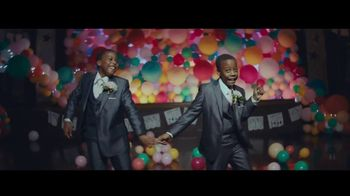Citi Double Cash Card TV Spot, 'Twins' Song by Spencer Wiggins - 3637 commercial airings