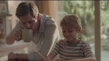 Folgers TV Spot, 'Saving' - Thumbnail 10