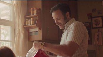 Folgers TV Spot, 'Saving' - Thumbnail 2