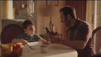 Folgers TV Spot, 'Saving' - Thumbnail 4