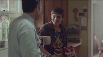 Folgers TV Spot, 'Saving' - Thumbnail 6
