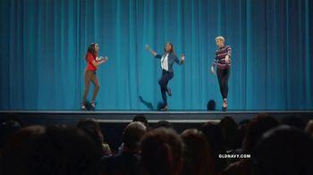 Old Navy TV Spot, 'Say Hi to Stevie' Song by Thelma Houston - Thumbnail 4