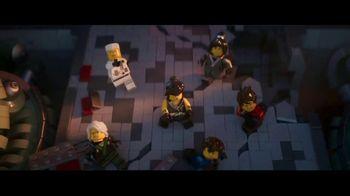 The LEGO Ninjago Movie - Alternate Trailer 46