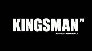 Kingsman: The Golden Circle - Alternate Trailer 30